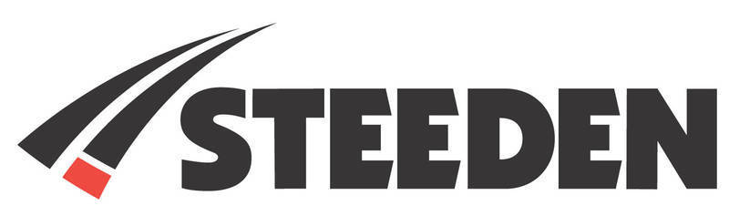 Steedan Product Logo