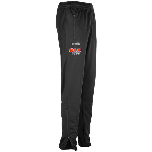 2020 Panthers Adult Track Pants1