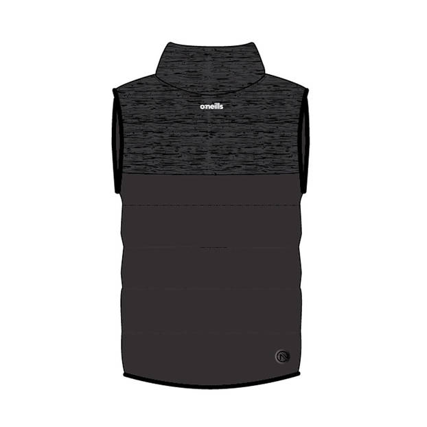 2020 Panthers Men's Norton Gilet Vest1