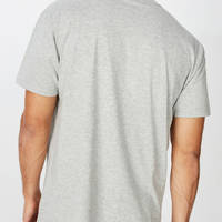 Panthers Men's Graphic Tee4