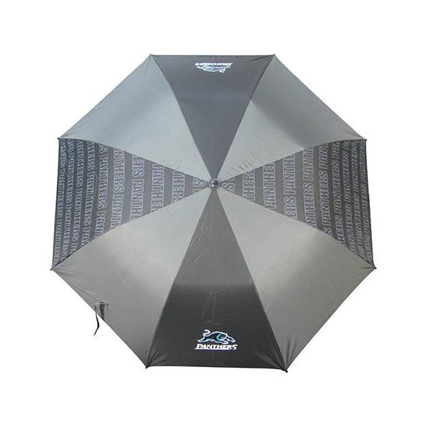 Panthers Umbrella0