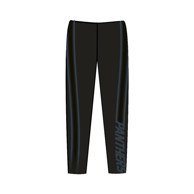 Panthers Youth Leggings0