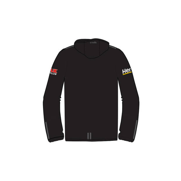 2020 Panthers Youth Solar Hoodie1