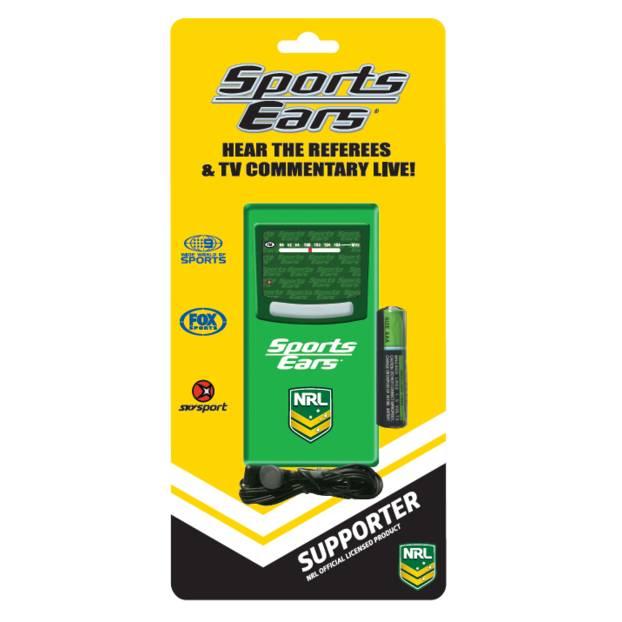 SportsEars Premium0