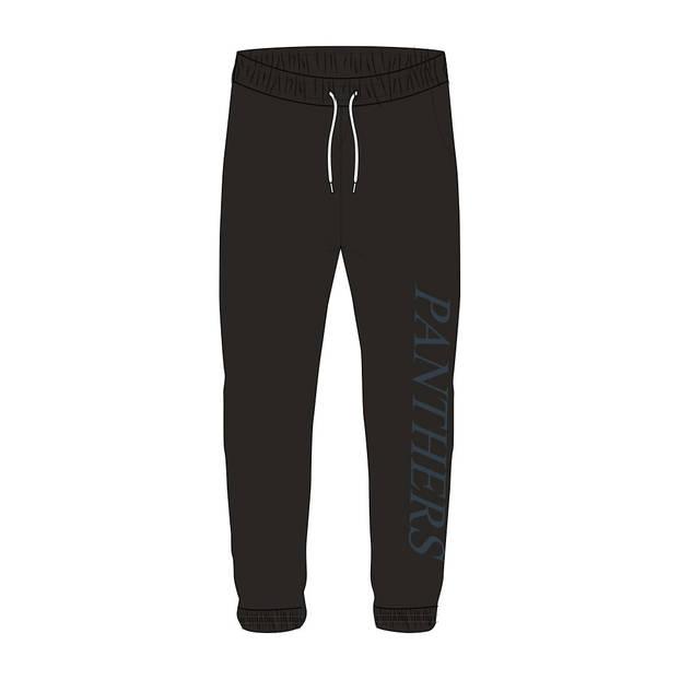 Men's Old School Track Pants0