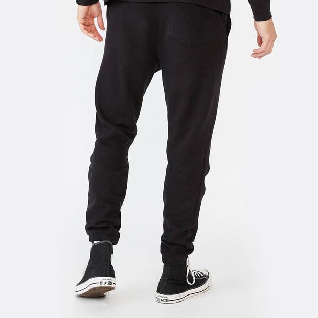 Men's Old School Track Pants2