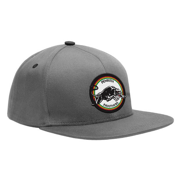 '47 Panthers Retro Audible MVP DP Snapback1