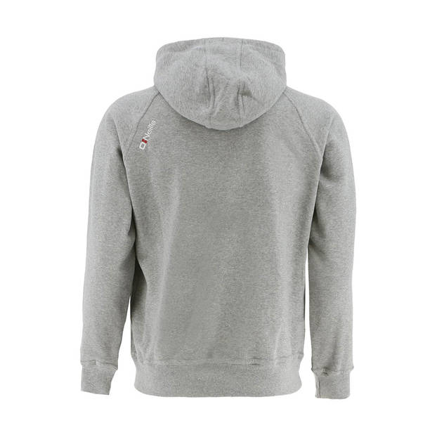 Panthers Youth Arena Hoodie1
