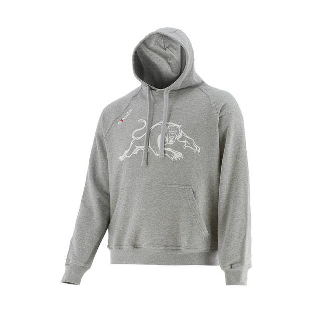 Panthers Youth Arena Hoodie0