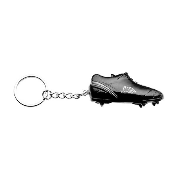 Panthers Boot Keyring1
