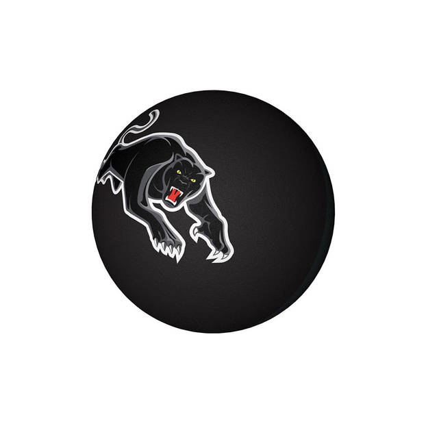 Panthers High Bounce Ball0