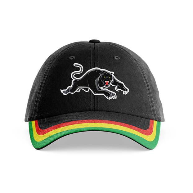 2021 Panthers Media Cap0