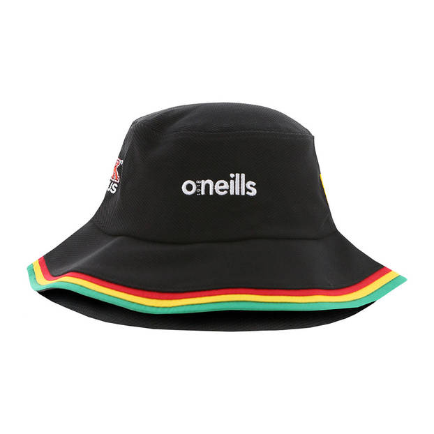 2021 Panthers Bucket Hat3