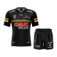 2021 Panthers Infant Home Mini Kit0