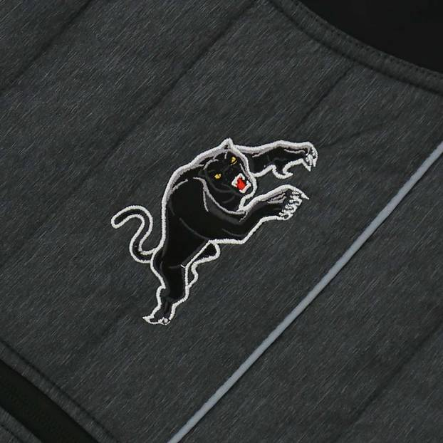 2021 Panthers Men's Harrison Jacket3
