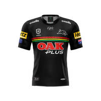 PRE-ORDER: 2021 Panthers Youth ANZAC Jersey0