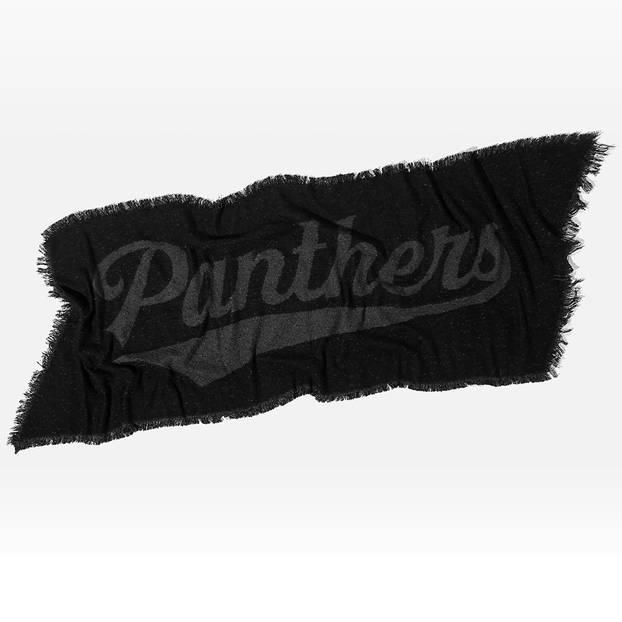 Panthers Fashion Wrap0