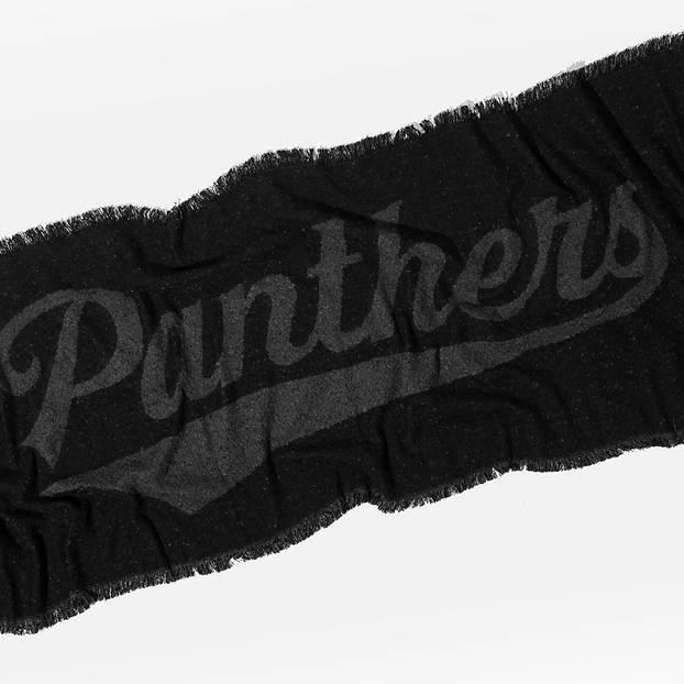 Panthers Fashion Wrap2