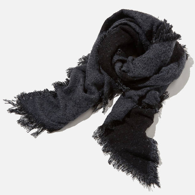 Panthers Fashion Wrap1