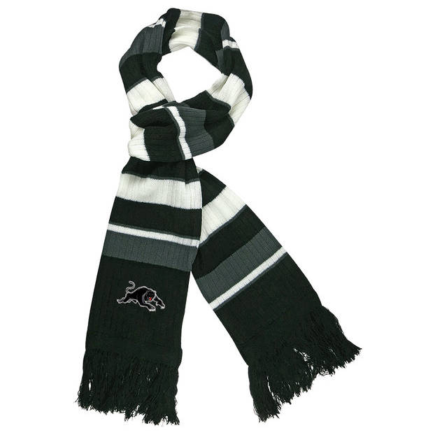 Panthers Oxford Scarf1