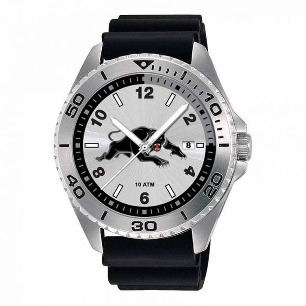 Panthers Try Series Watch0