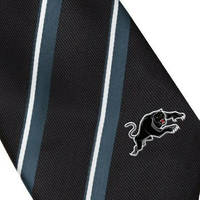 Panthers Tie1