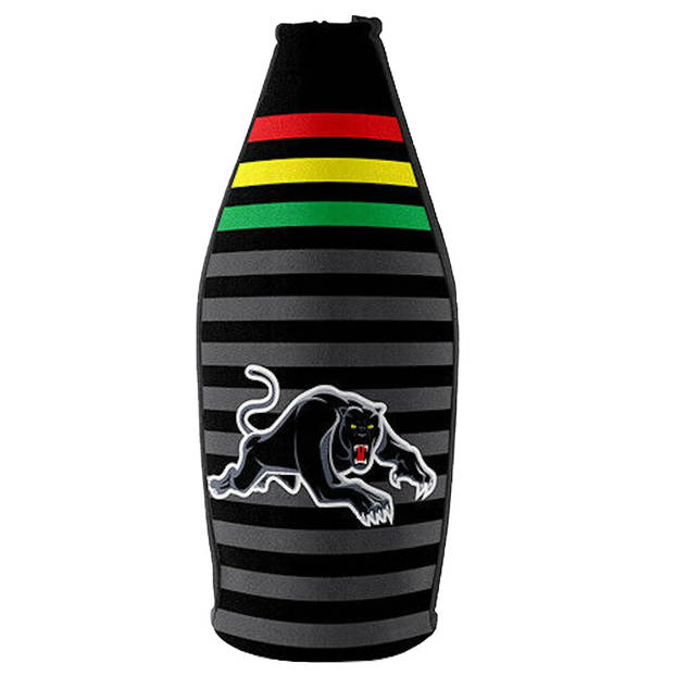 Panthers Tallie Cooler1