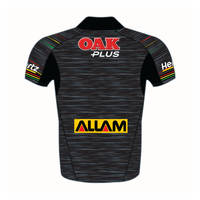 2019 PANTHERS ADULT TRAINING JERSEY1