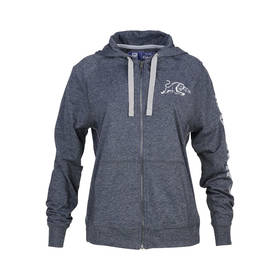 PANTHERS MEN'S LIFESTYLE HOODIE
