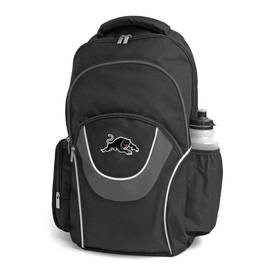 PANTHERS FUSION BACKPACK