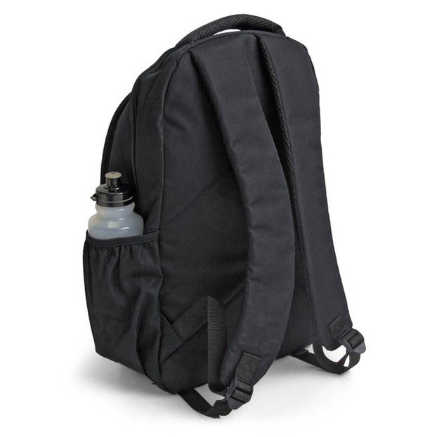PANTHERS FUSION BACKPACK1
