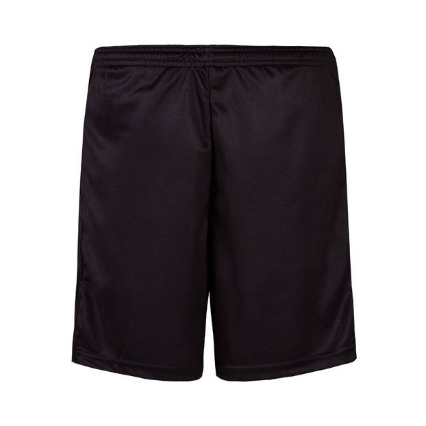 2020 Panthers Adult Training Shorts2