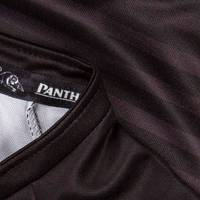 2020 Panthers Youth Home Jersey2