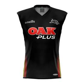 2020 Panthers Men's Training Jersey