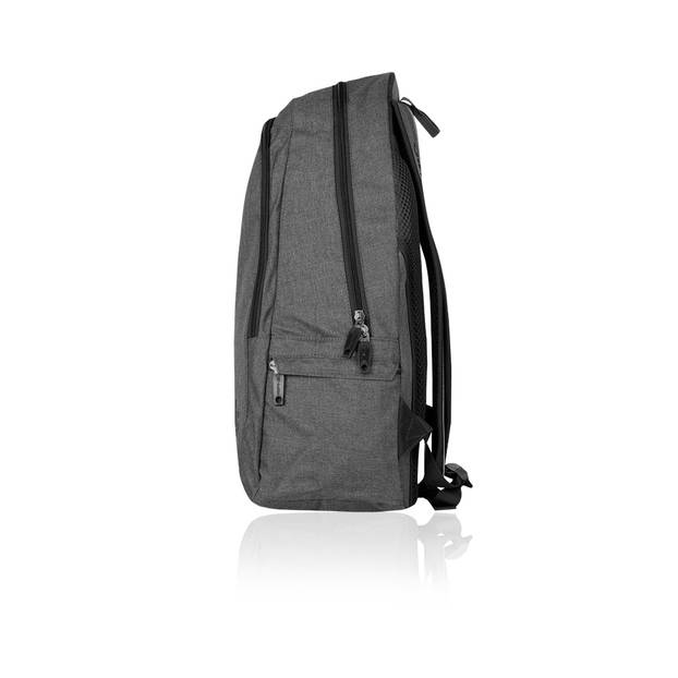 Panthers Alpine Backpack2