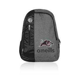 Panthers Alpine Backpack