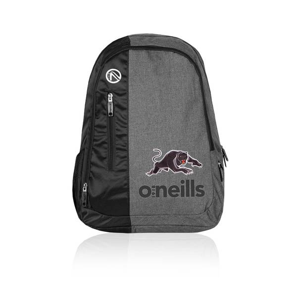 PANTHERS ALPINE BACKPACK0