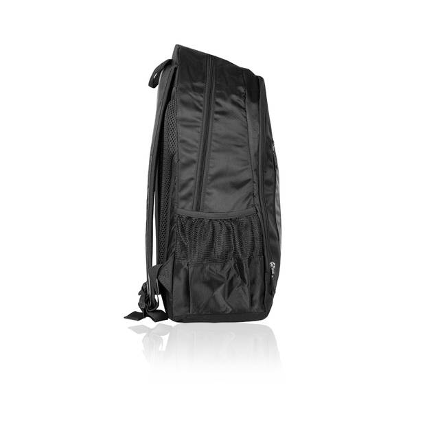 Panthers Alpine Backpack3