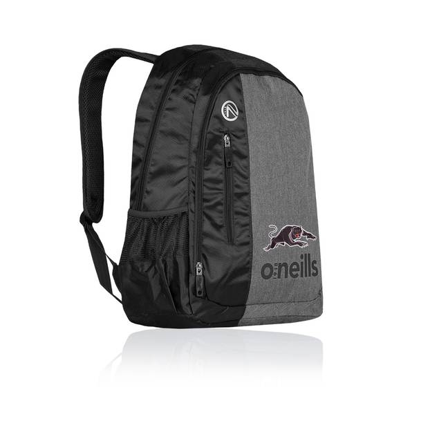 Panthers Alpine Backpack1
