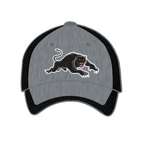 2020 Panthers Training Cap