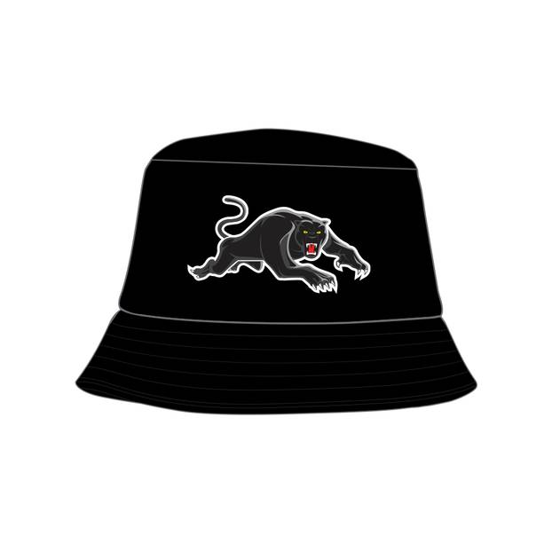 2020 Panthers Bucket Hat0