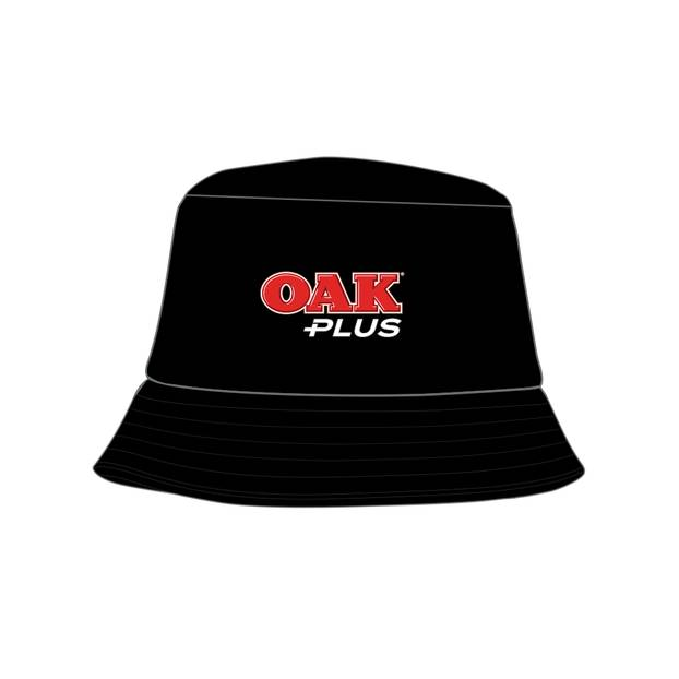 2020 Panthers Bucket Hat1