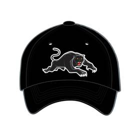 2020 Panthers Media Baseball Cap