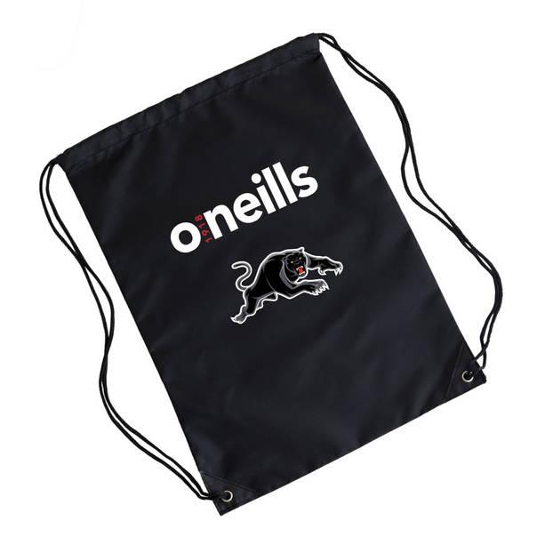 Panthers Drawstring Bag1